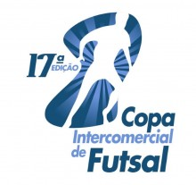 COPA INTERCOMERCIAL DE FUTSAL