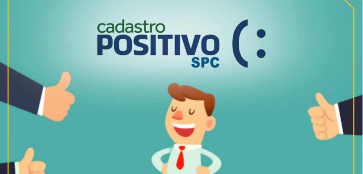 The Best Strategy To Use For Spc Brasil Disponibiliza Consulta Ao Cadastro Positivo - Acit ...